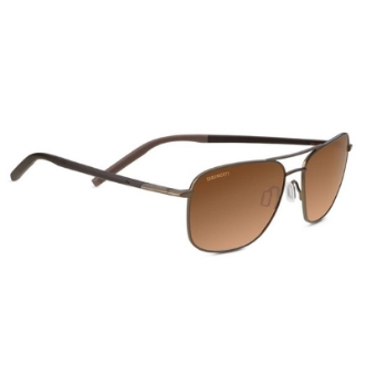 Serengeti Spello Sunglasses