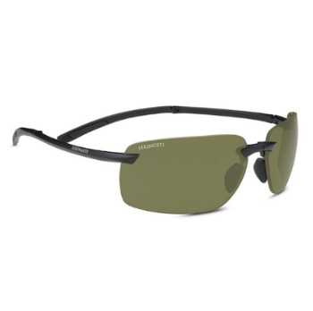 Serengeti Vernazza Sunglasses