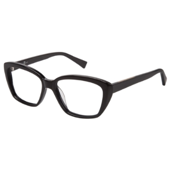 7 For All Mankind 717 Eyeglasses