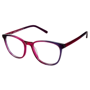 Seventy One Averett Eyeglasses