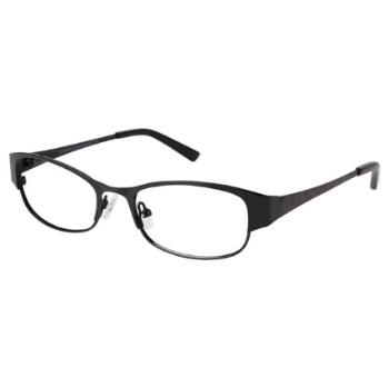 Seventy One Columbia Eyeglasses
