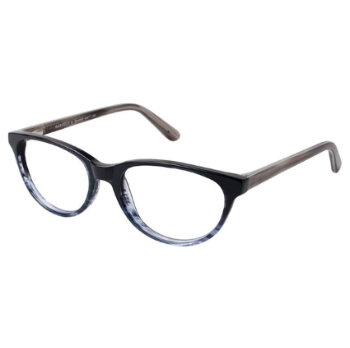 Seventy One Fairfield Eyeglasses
