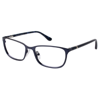 Seventy One Juilliard Eyeglasses