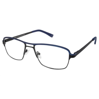 Seventy One Knox Eyeglasses
