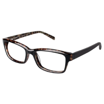 Seventy One Longwood Eyeglasses