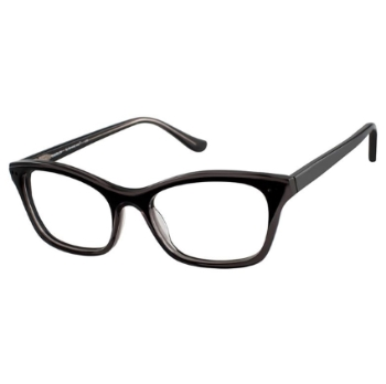 Seventy One Oberlin Eyeglasses