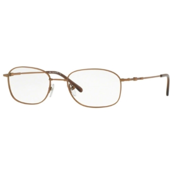 Eligible Custom Eyeglasses54 s Sferoflex Clip Result On TlF3K1cJ