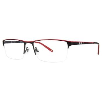 33d162b874 Shaquille O Neal QD 137M Eyeglasses