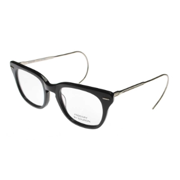 Shuron Freeway (Aztec Cable 165mm) Eyeglasses