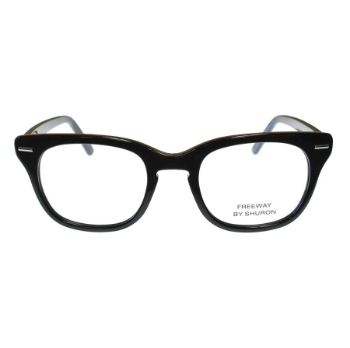88b244d8bd2e Shuron Freeway (140mm) Eyeglasses