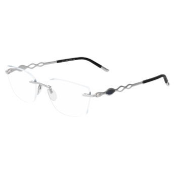 Silhouette CY (5512 Chassis) Eyeglasses
