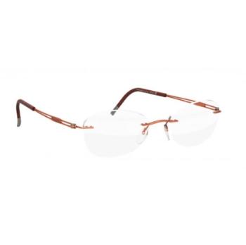 e4bf943ab4f Silhouette Eyeglasses