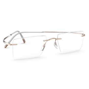 Silhouette GN (5523 Chassis) Eyeglasses