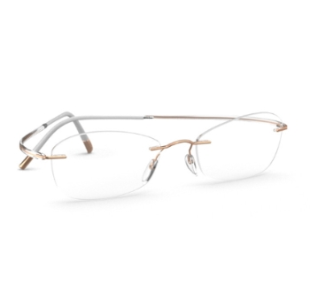 Silhouette GS (5523 Chassis) Eyeglasses