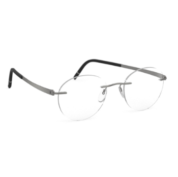 Silhouette EP (5529 Chassis) Eyeglasses