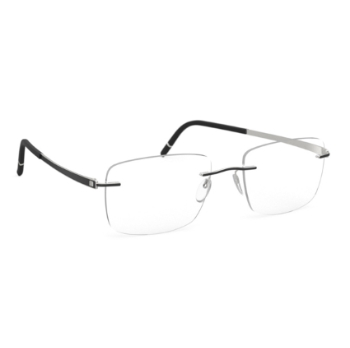 Silhouette GH (5529 Chassis) Eyeglasses