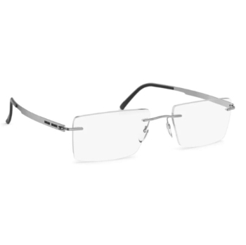 Silhouette GN (5537 Chassis) Eyeglasses