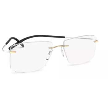 Silhouette IG (5539 Chassis) Eyeglasses