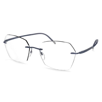 Silhouette IN (5540 Chassis) Eyeglasses