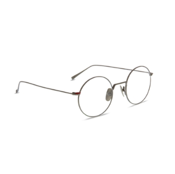 Simple Cameo Eyeglasses