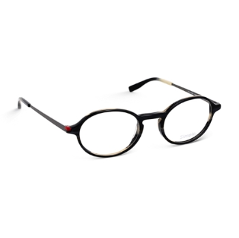 Simple Debbie Eyeglasses