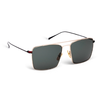 Simple Diggler Sunglasses