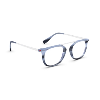 Simple Easton Eyeglasses