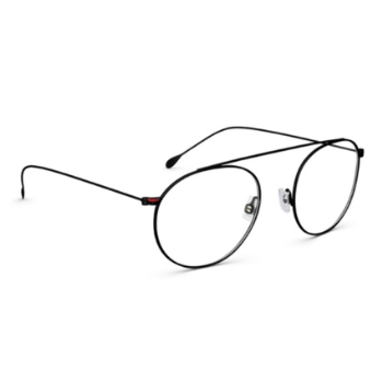 Simple Georges Eyeglasses