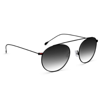 Simple Georges Sunglasses