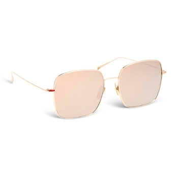 Simple Gypset Sunglasses