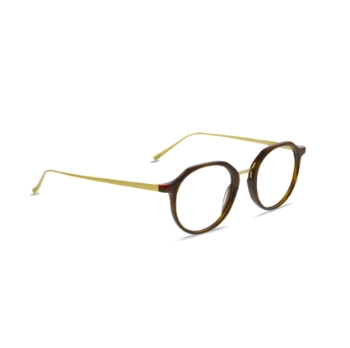 Simple Harvest Eyeglasses