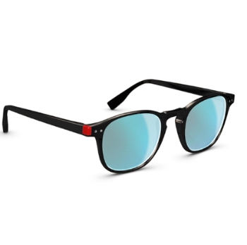 Simple Hoff Sunglasses