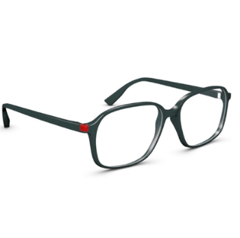 Simple Jane Eyeglasses