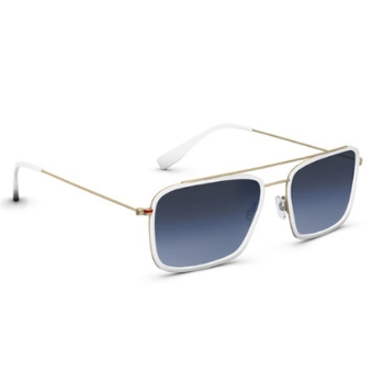 Simple Jim Sunglasses