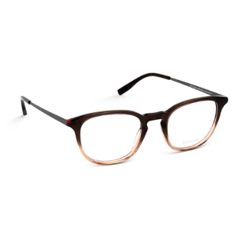 Simple Liberte Eyeglasses