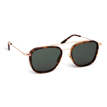 Simple Majestic Sunglasses