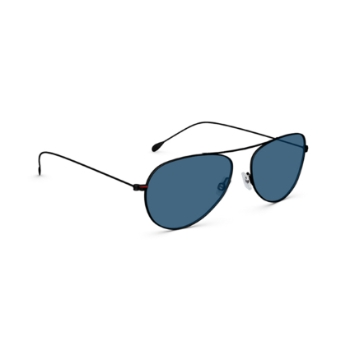 Simple Marquee-Sun Sunglasses