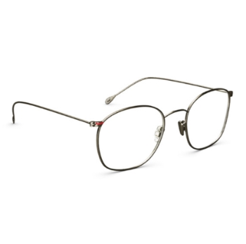 Simple Montana Eyeglasses