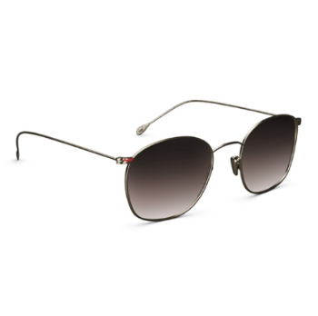 Simple Montana Sunglasses