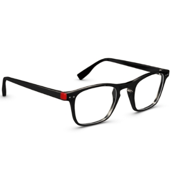 Simple Pop Life Eyeglasses