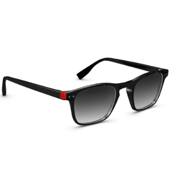 Simple Pop Life Sunglasses
