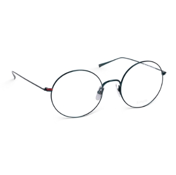 Simple Ravish Eyeglasses