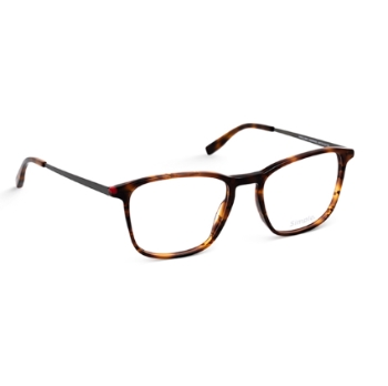 Simple Shot Eyeglasses