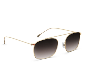 Simple Stan Sunglasses