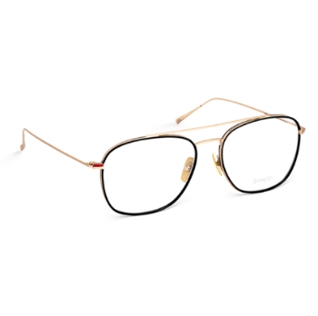 Simple System Eyeglasses