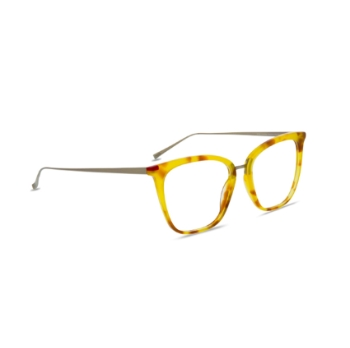 Simple Tellement Eyeglasses