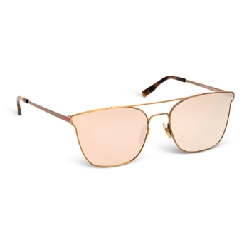 Simple Tribeca Sunglasses