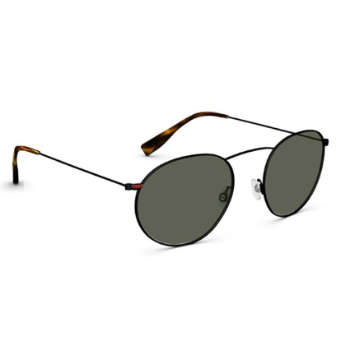 Simple Venice Sunglasses