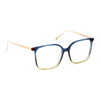 Simple Vertige Eyeglasses