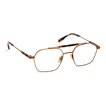 Simple Vic 20 Eyeglasses